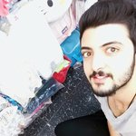Photo Youcef Madridi, I'd like to meet a girl - Wamba: online chat & social dating
