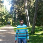 Photo Tigran Jan, I'd like to meet a girl - Wamba: online chat & social dating