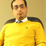 Photo Harry, I'd like to meet a girl - Wamba: online chat & social dating