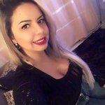 Photo Ben Bella, I'd like to meet a guy - Wamba: online chat & social dating