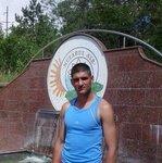 Photo Slavik, je recherche une femme âgé 21 - 25 ans - Wamba