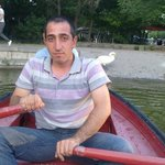 Photo David David, I'd like to meet a girl - Wamba: online chat & social dating