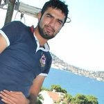 Photo Fatih, I'd like to meet a girl aged 18 - 30 years old - Wamba: online chat & social dating