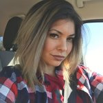 Photo Viscusi Marina, I'd like to meet a guy aged 41 - 80 years old - Wamba: online chat & social dating