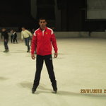 Snimka Sedrak Sargsyan,Iskam da sreschna s zhena - Wamba: onlajn chat & soushl dejtig