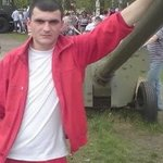 Photo Zoro, I'd like to meet a girl - Wamba: online chat & social dating