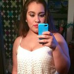 Photo Diane_sha, I'd like to meet a guy - Wamba: online chat & social dating