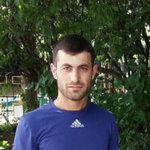 Snimka Artur Vardanyan,Iskam da sreschna s zhena - Wamba: onlajn chat & soushl dejtig