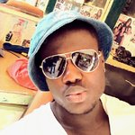 Photo Leon, I'd like to meet a girl - Wamba: online chat & social dating