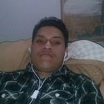 Photo Calixto, I'd like to meet a girl aged 21 - 25 years old - Wamba: online chat & social dating