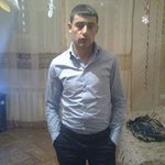 Photo Gegak Meliksetyan, I'd like to meet a girl aged 18 - 20 years old - Wamba: online chat & social dating