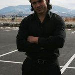 Photo Rom, I'd like to meet a girl - Wamba: online chat & social dating