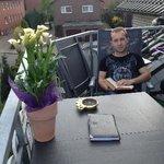 Snimka Grant,Iskam da sreschna s zhena na vzrast 21 - 25 godini - Wamba: onlajn chat & soushl dejtig
