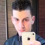 Photo Issam Cherif, I'd like to meet a girl - Wamba: online chat & social dating