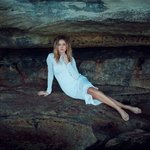 Photo Anna Morris, I'd like to meet a guy - Wamba: online chat & social dating