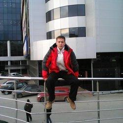 Теле2 знакомства 684 анкеты новосибирск