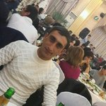 Photo Vach, I'd like to meet a girl - Wamba: online chat & social dating