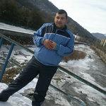 Foto Armen, eu quero encontrar Mulher - Wamba: bate-papo & encontros online