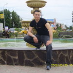 Photo Faycal, I'd like to meet a girl aged 18 - 35 years old - Wamba: online chat & social dating