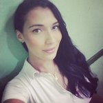 Photo Linda, I'd like to meet a guy aged 36 - 80 years old - Wamba: online chat & social dating