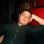 फ़ोटो Turco मै मिलना चाहता पुरुष या महिला वर्ष की आयु 21 - 30 वर्ष - Wamba: ऑनलाइन बातचीत और सामाजिक डेटिंग