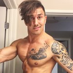 Photo Alexander, I'd like to meet a girl - Wamba: online chat & social dating
