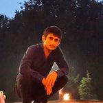 Foto Hro Bayatyan, Ich suche nach eine Frau - Wamba
