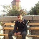 Foto Davit, Ich suche nach eine Frau - Wamba