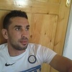 Photo Fidou, I'd like to meet a girl - Wamba: online chat & social dating