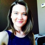 Photo Almira, I'd like to meet a guy - Wamba: online chat & social dating