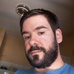 Snimka Damian,Iskam da sreschna s zhena - Wamba: onlajn chat & soushl dejtig