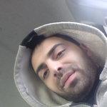 Snimka Arshak Harutyunyan,Iskam da sreschna s zhena - Wamba: onlajn chat & soushl dejtig