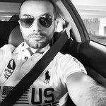 Photo Sanan, I'd like to meet a girl - Wamba: online chat & social dating