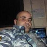 Photo Davit, je recherche une femme - Wamba