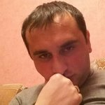 Photo Azat, I'd like to meet a girl aged 36 - 40 years old - Wamba: online chat & social dating