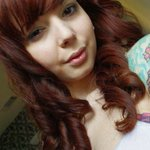 Photo Dorothy, I'd like to meet a guy - Wamba: online chat & social dating