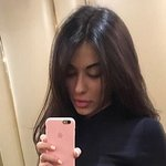 Photo Aaaaaaaa, I'd like to meet a guy aged 26 - 30 years old - Wamba: online chat & social dating
