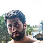 Photo Rafil, I'd like to meet a girl - Wamba: online chat & social dating