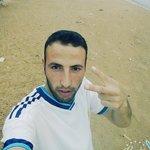 Foto Kaddour, eu quero encontrar Mulher - Wamba: bate-papo & encontros online