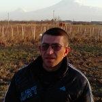 Photo Aram Dertsyan, je recherche une femme âgé 18 - 20 ou 41 - 50 ans - Wamba