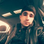 Photo Hhhh, I'd like to meet a girl - Wamba: online chat & social dating