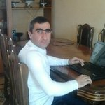Photo Husik, I'd like to meet a girl - Wamba: online chat & social dating