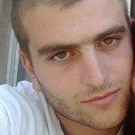 Foto Hovo, eu quero encontrar Mulher - Wamba: bate-papo & encontros online