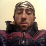 Photo Edgar, I'd like to meet a girl - Wamba: online chat & social dating