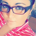 Photo Nightingale, I'd like to meet a guy - Wamba: online chat & social dating