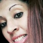 Photo Xiomara, I'd like to meet a guy - Wamba: online chat & social dating