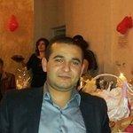 Bild Hovhannes Vardanyan, Jag letar efter Kvinna - Wamba