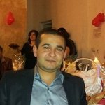 Photo Hovhannes Vardanyan, I'd like to meet a girl - Wamba: online chat & social dating