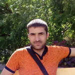 Photo Mamik, I'd like to meet a girl aged 18 - 40 years old - Wamba: online chat & social dating