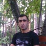 Foto Husik, eu quero encontrar Mulher - Wamba: bate-papo & encontros online